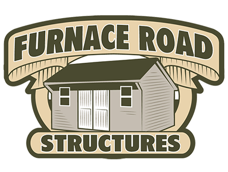 Furnace Road Structures